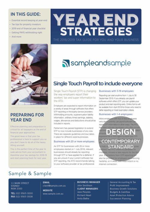 Standard_ContemporaryYES